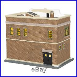 Department 56 The Savoy Ballroom 6005383 Dept 2020 Christmas in the City
