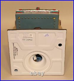 Rare Department Dept 56 Christmas in the City Fox Theatre 4025242 + Original Box
